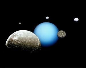 Uranus_Montage